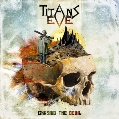 titans_eve-chasing_the_devil
