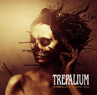 trepalium-ep