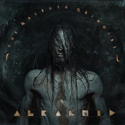 Alkaloid-The-Malkuth-Grimoire