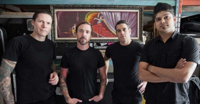 Billy_Talent1