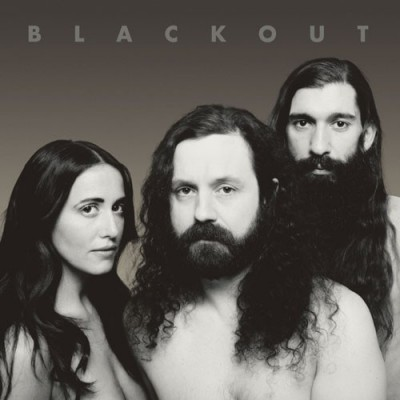 Blackout-digitalcover1400-500x500