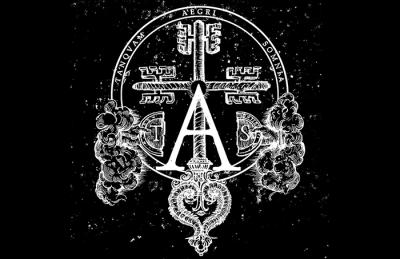 Tanquam Aegri Somnia_Logo_700x453