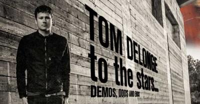 Tom_DeLonge