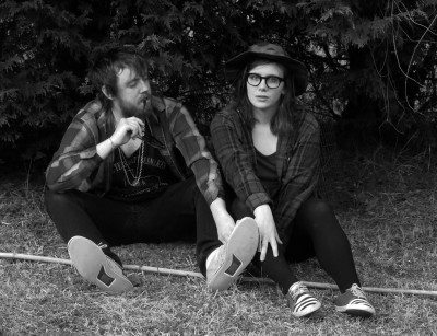 Elvis Depressedly. Photo Credit: Eric Walters
