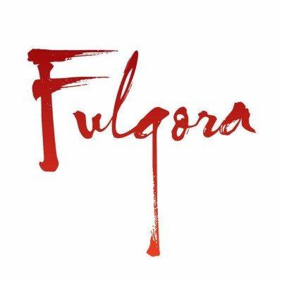 fulgora logo