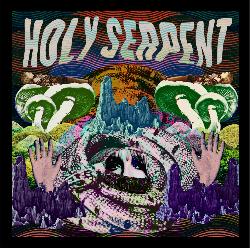 holy serpent holy serpent