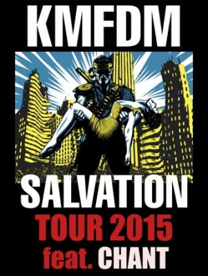 kmfdm salvation tour 2015