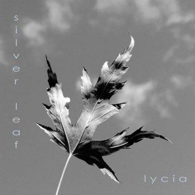 lycia silver leaf