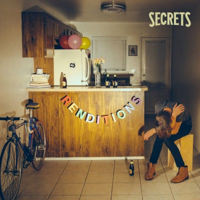 secrets_renditions_cover_art