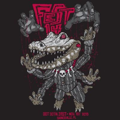 FEST14_Logo