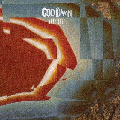 God-Damn-Vultures-cover