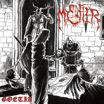Mystifier Goetia Cover_WEB