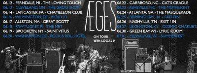 aeges local h tour