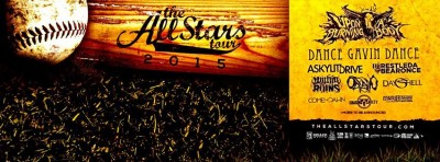 all stars tour 2015 2