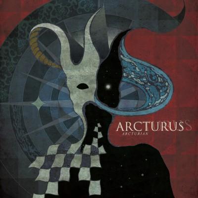 arcturus-arcturian-93183