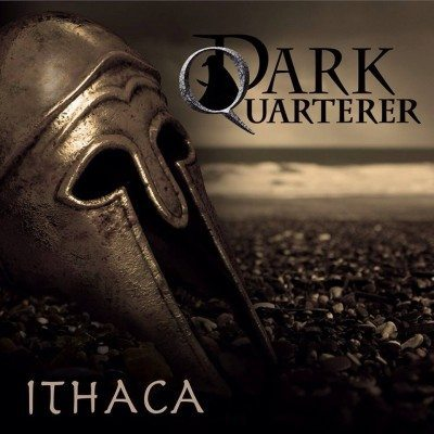 dark quarterer ithaca