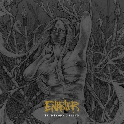 enabler by demons denied