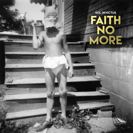 faith no more sol invictus album cover low res