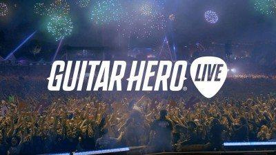 guitar_hero_live-1000x562