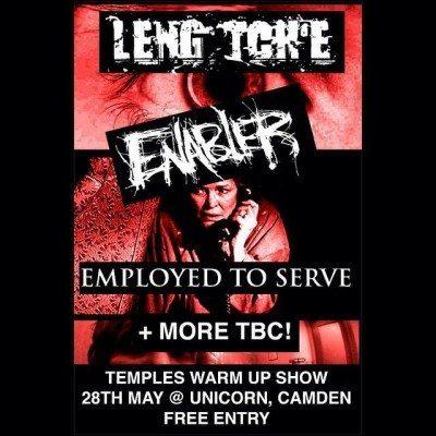 leng tche enabler camden may 28 2015