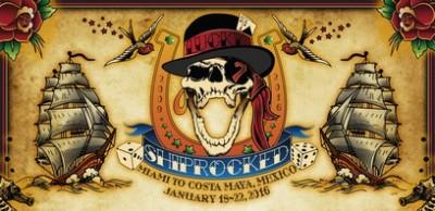 shiprocked 2016 logo