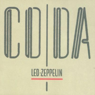 Coda_638 - Copy