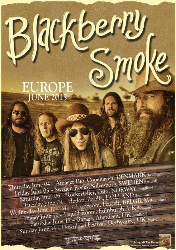 black berry smoke eu tour poster _eu_jun15 (1)