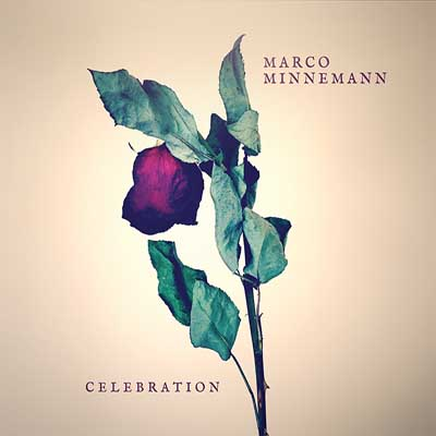 marco minnemann celebration album sm