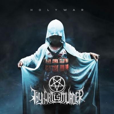thy-art-is-murder_holy-war-cover_H_0415