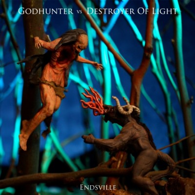 godhunter-destroyeroflight-e1434470441175