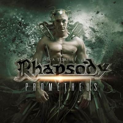 rhapsody.prometheus