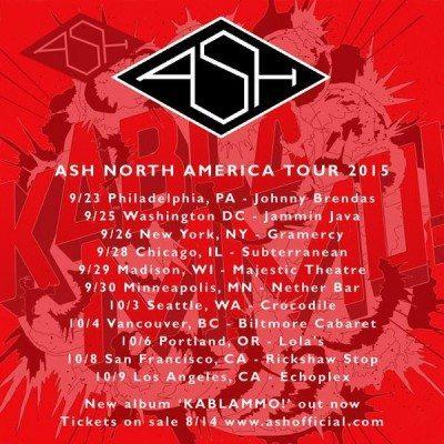 Ash NA tour admat fall 2015