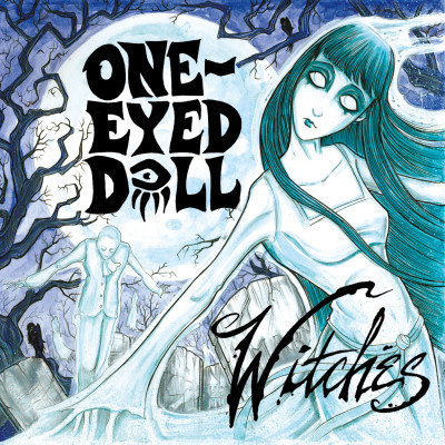 One Eyed Doll Witches_1500Cover1-400x400