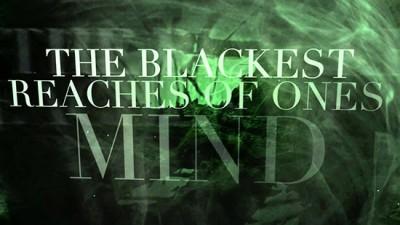 Revocation  Blackest Reaches Lyrci video still