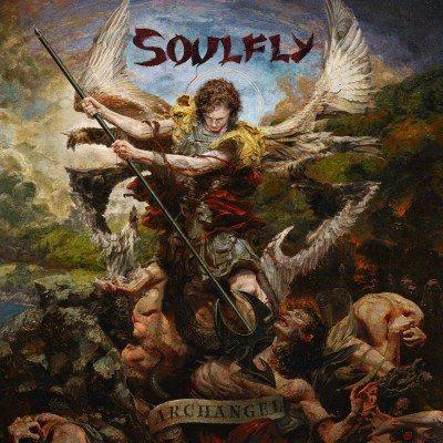 Soulfly-archangel-2015