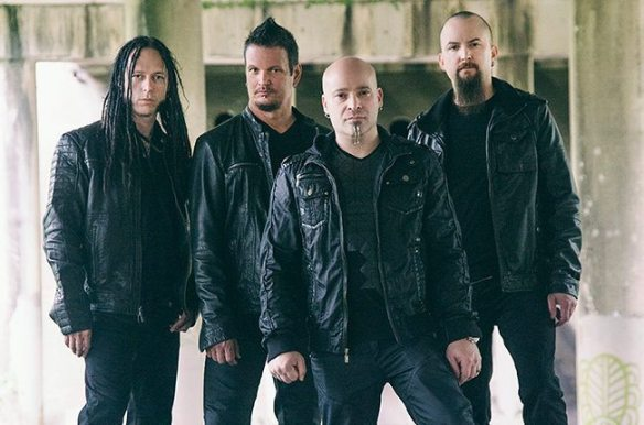 disturbed-press-photo-2015-billboard-650