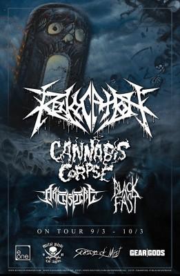 revocation-cannibis-corpse-tour-admat-522x800