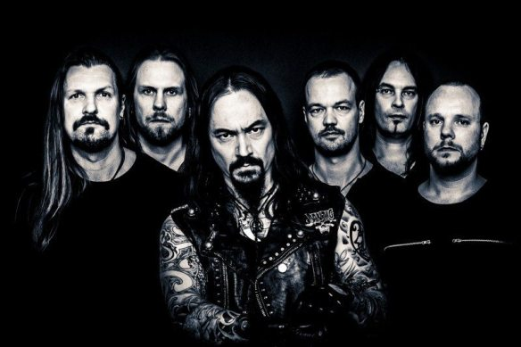 Amorphis2015a