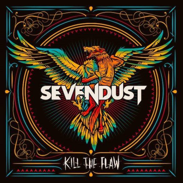 Sevendust_KTF_Cover_Final_1500.jpg_copy