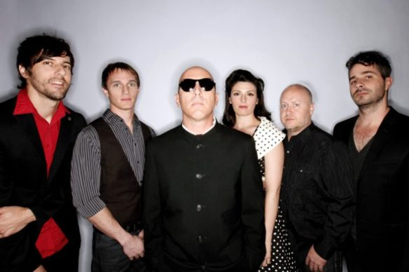 puscifer-2015-tool-band