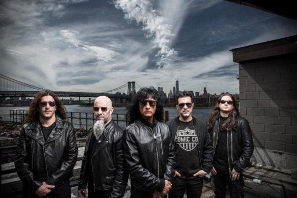 Anthrax 2015 photo credit Jimmy Hubbard