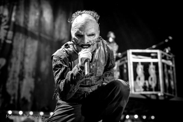 Slipknot, by Melina D Photography