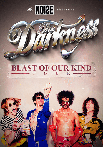 The-Darkness-2015-Blast-Of-Our-Kind-Tour