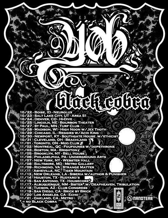 Yob-BlackCobra-2015FallTour