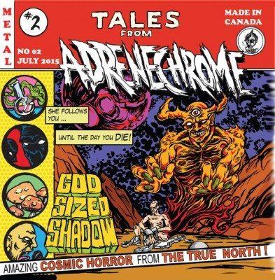 adrenechrome_-_tales_from_adrenechrome_-_2015