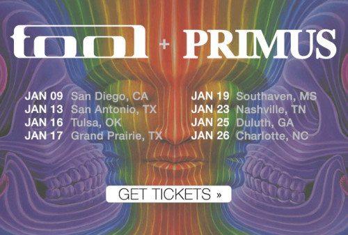tool-primus-2016-tour-dates-tickets-promo-500x337