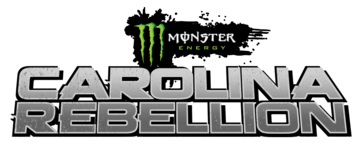 Carolina Rebellion 2016_1