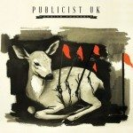 Publicist-UK-forgive-Yourself-album-cover-2015