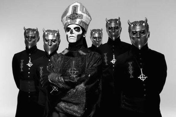 ghost-band-2015-spinefarm