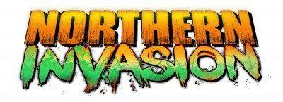 northern_Invasion2016Logo